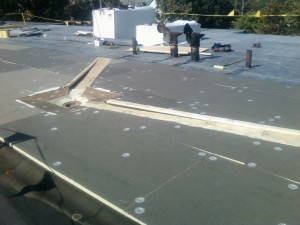 Rubber Roofing Local Massachusetts Rubber Roofing Installation Contractors  Working
